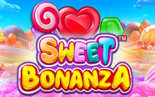 รีวิวเกม Sweet Bonanza เกมสล็อตขุมทรัพย์สุดหอมหวาน บนเว็บสโบเบท
