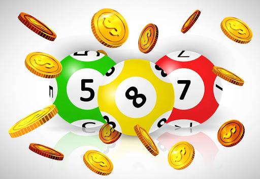 ซื้อหวยออนไลน์ ช่องทางการซื้อหวยที่แสนง่าย แค่คลิกตัวเลขจากมือถือ